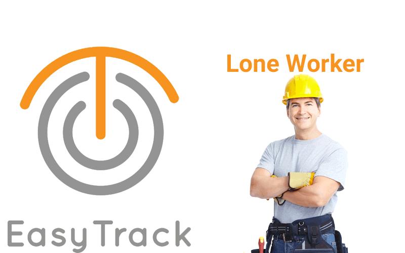 Lone-Worker