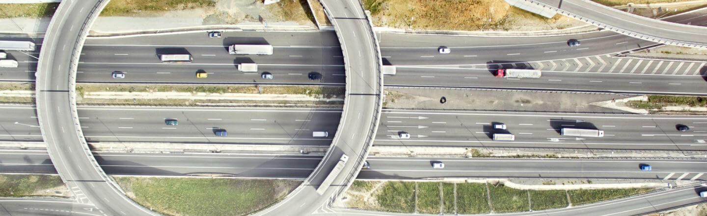 highway-interchange