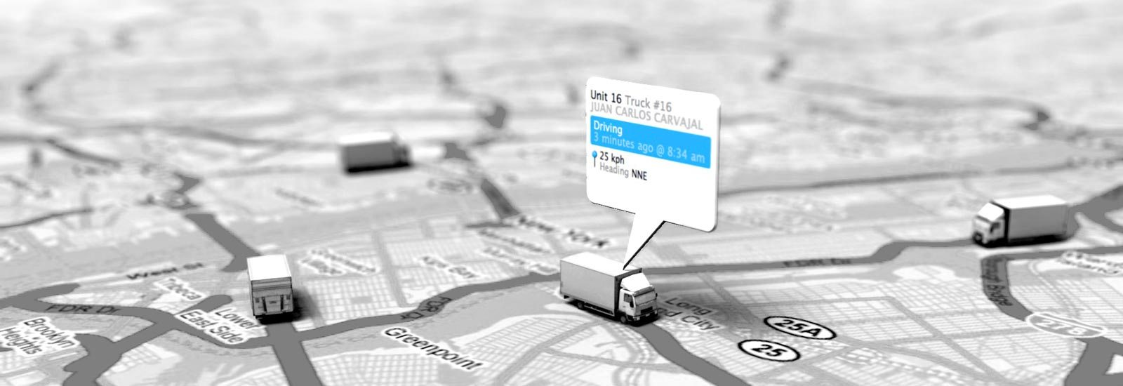 vehicle-tracking-system-installation