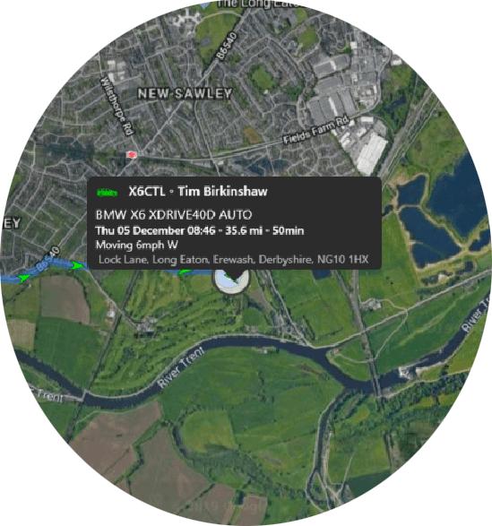 ct-tracking-circle